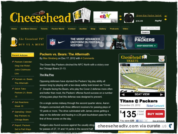 Clipped from http://cheeseheadtv.com/blog/packers-vs-bears-the-aftermath