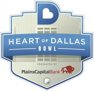 3893_heart_of__dallas_bowl-primary-2013