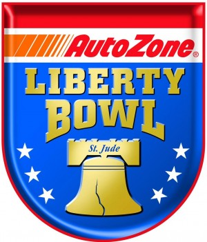 Bowl_Logo-Cropped