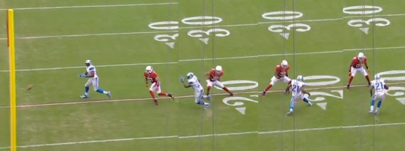 reggiebush_route