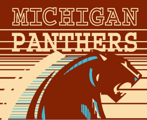 MichiganPanthers