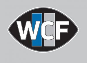WCF_patch