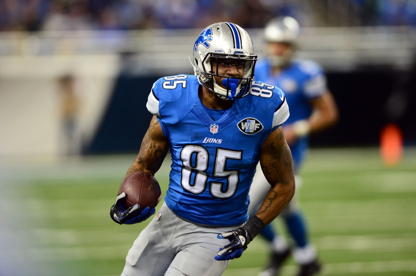 Eric-ebron-nfl-tampa-bay-buccaneers-detroit-lions1