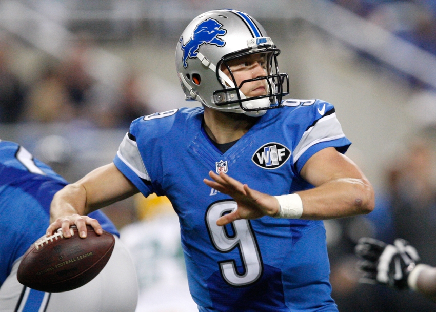 Matthew-stafford-nfl-green-bay-packers-detroit-lions2
