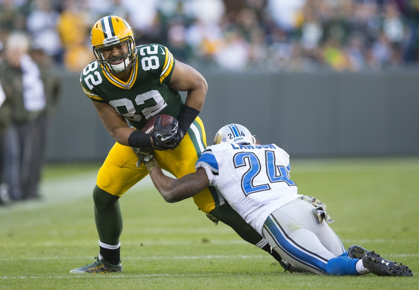 Nevin-lawson-richard-rodgers-nfl-detroit-lions-green-bay-packers