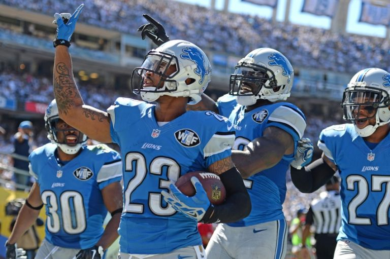 Darius-slay-nfl-detroit-lions-san-diego-chargers-1-768x0