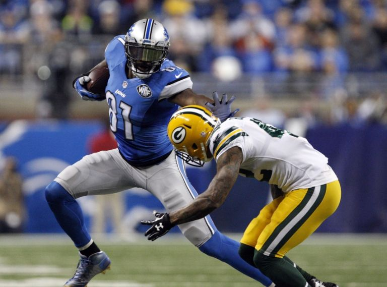 Calvin-johnson-morgan-burnett-nfl-green-bay-packers-detroit-lions-768x0