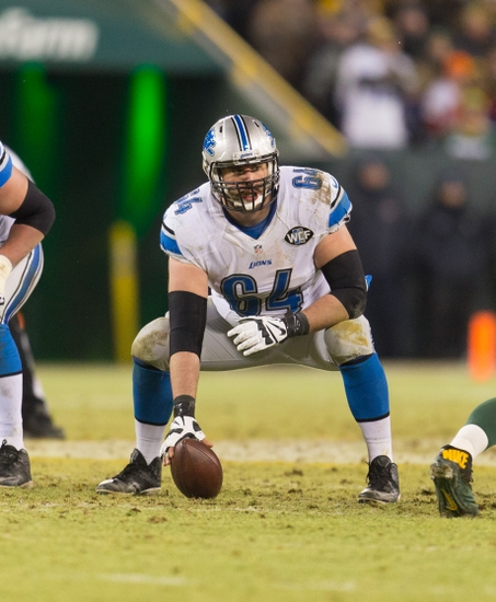Jerseys NFL Cheap - Detroit Lions: 5 Things I'm Watching vs. Cincinnati