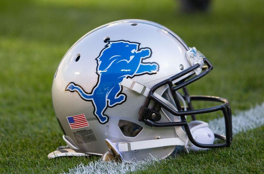 Jerseys NFL Online - 5 Things to Watch in Detroit Lions Preseason Opener