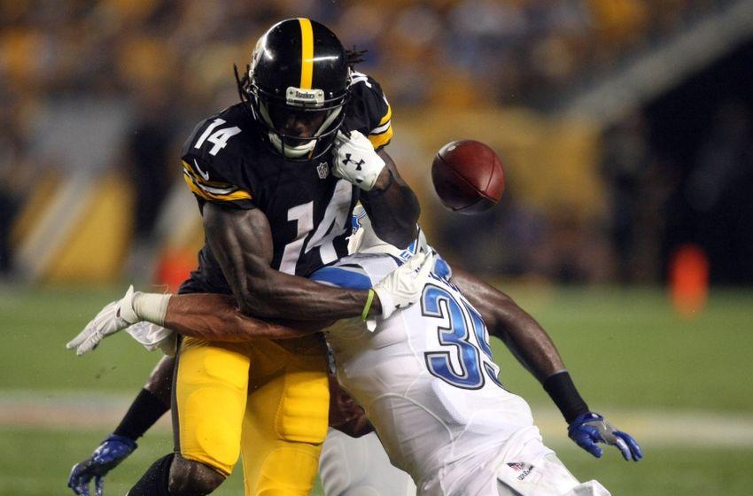 Wholesale NFL Jerseys cheap - Detroit Lions Preseason Debut: Ups and Downs