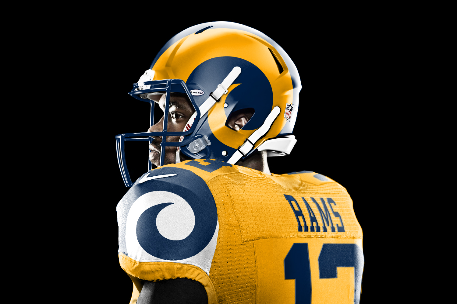 cool college football uniforms 2014
