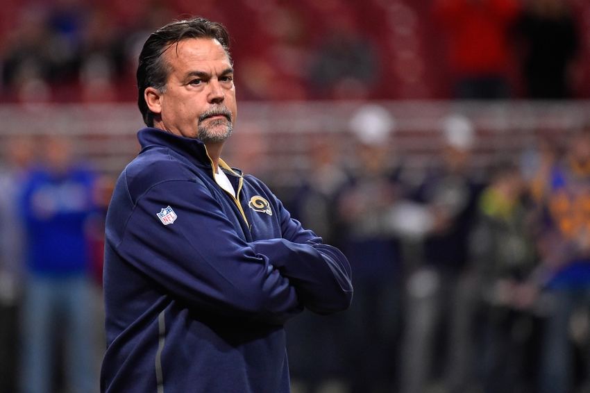 Jeff-fisher-nfl-arizona-cardinals-st.-louis-rams