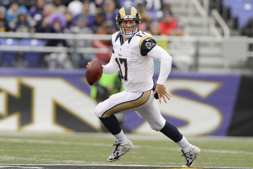 Case-keenum-nfl-st.-louis-rams-baltimore-ravens2