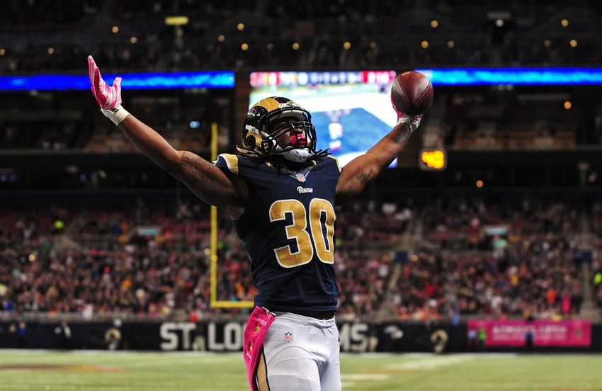 Todd-gurley-nfl-cleveland-browns-st.-louis-rams