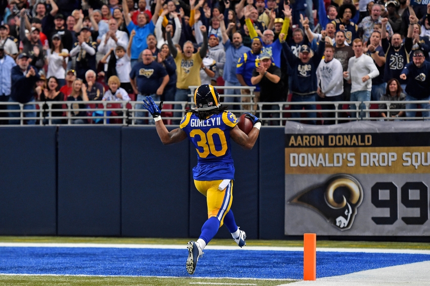 Todd-gurley-nfl-san-francisco-49ers-st.-louis-rams