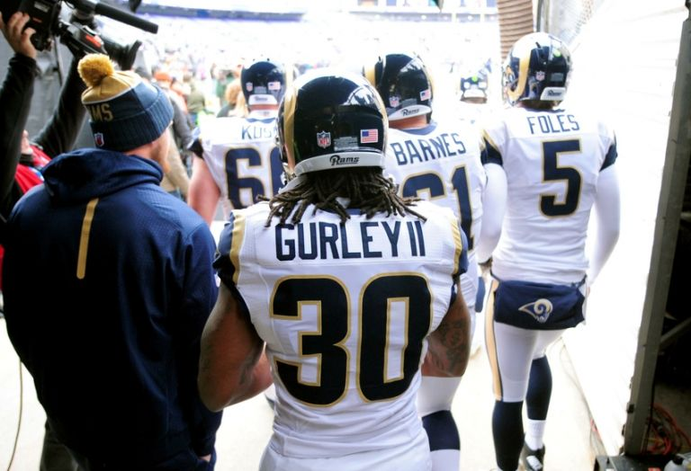 Todd-gurley-nfl-st.-louis-rams-baltimore-ravens-768x0