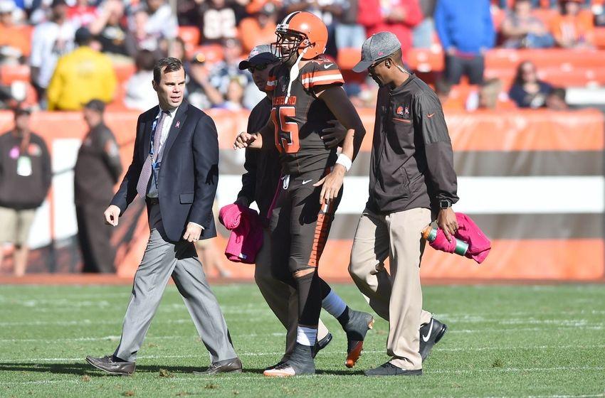 685a64e6e 2016 NFL Power Rankings Week 6  Rams Slip Following Tough Loss to ...