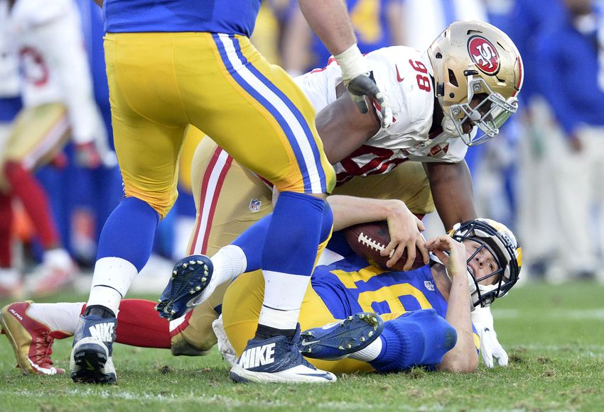 nfl vegas odds week 12 nfl defensive player of the year