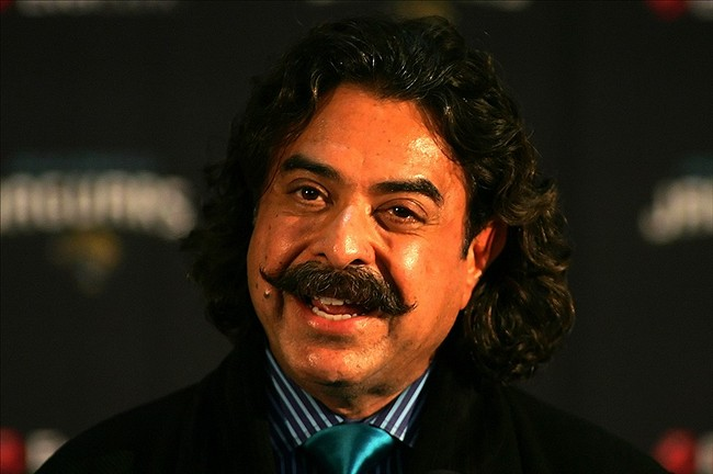 58047341 Done Deal: Shahid Khan (worth £1.7 billion) buys Fulham for £200m, Al Fayed to meet media tomorrow
