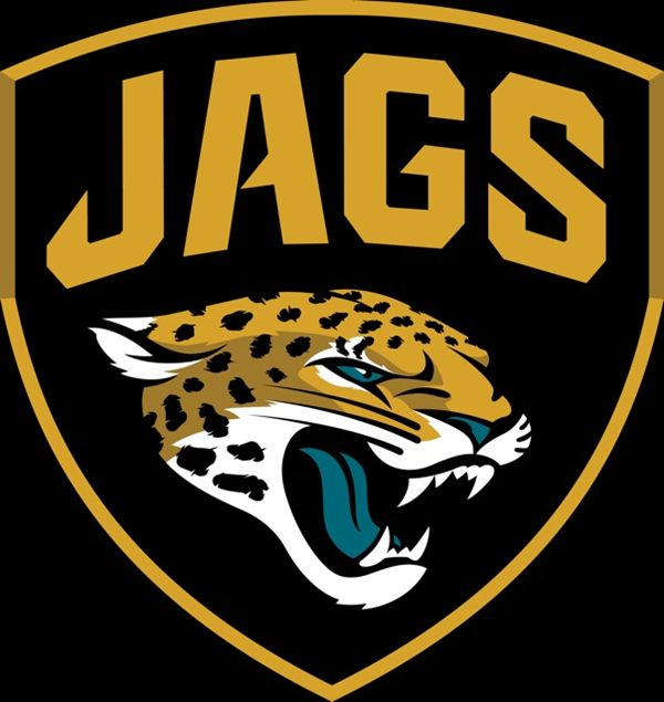 jacksonville jaguars new logo released. Cars Review. Best American Auto & Cars Review