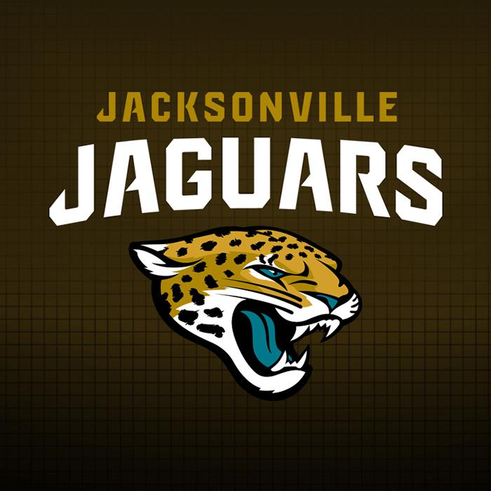 jacksonville jaguars new logo wallpapers - photo #10