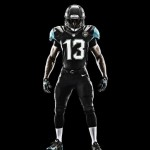 Jags New Uniform, Full