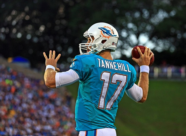 Dolphins at Browns: 5 Keys to Victory