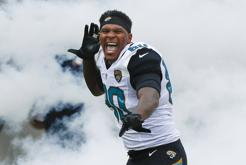 Julius-thomas-nfl-houston-texans-jacksonville-jaguars