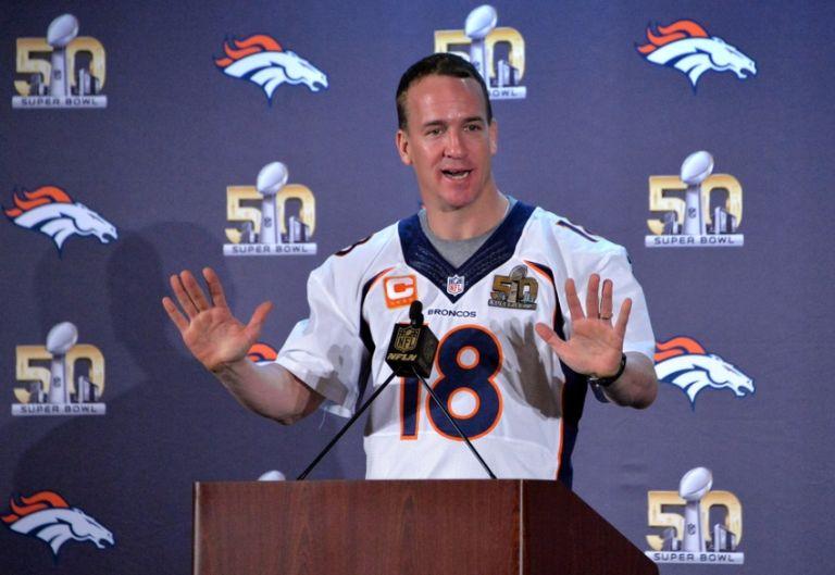 Peyton-manning-nfl-super-bowl-50-denver-broncos-press-conference-768x0