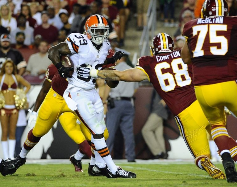 Tashaun-gipson-nfl-preseason-cleveland-browns-washington-redskins-768x0
