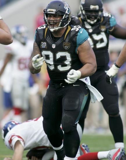 Tyson-alualu-nfl-new-york-giants-jacksonville-jaguars