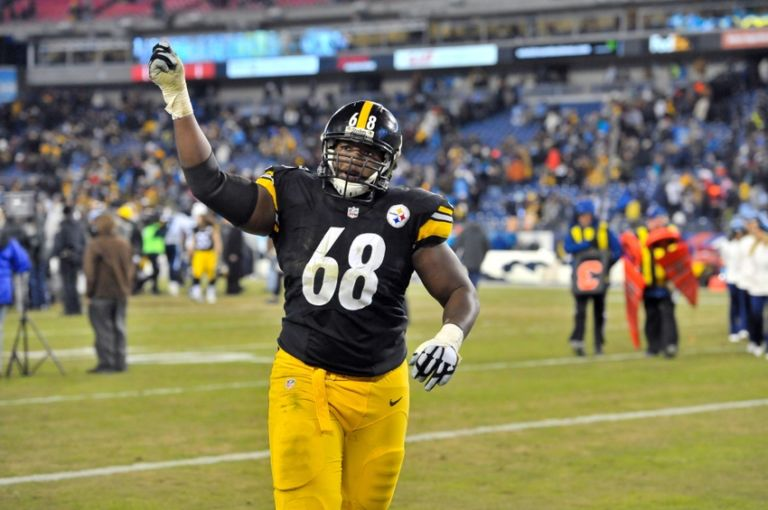 Kelvin-beachum-nfl-pittsburgh-steelers-tennessee-titans-768x510
