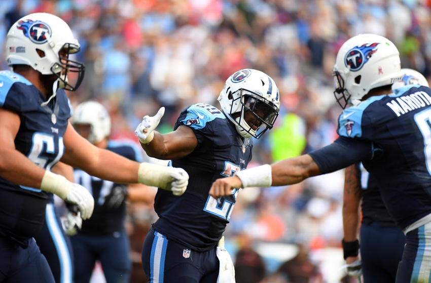 9612745-demarco-murray-nfl-cleveland-browns-tennessee-titans