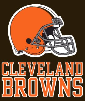 browns-helmet-big