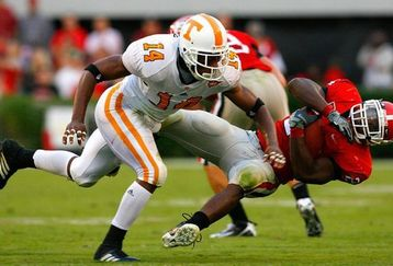 eric_berry_feature