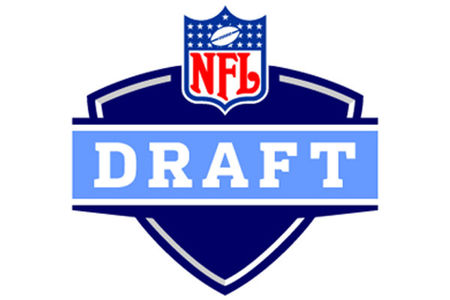 nfldraft_article