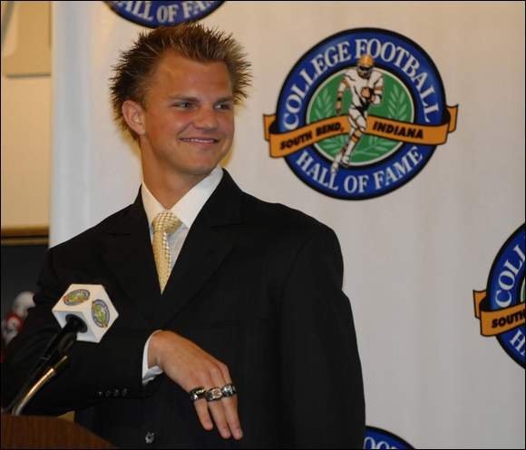 jimmy-clausen.jpg