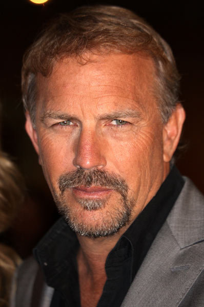 -kevin-costner-is-going-to-be-running-the-team-in-a-new-movie