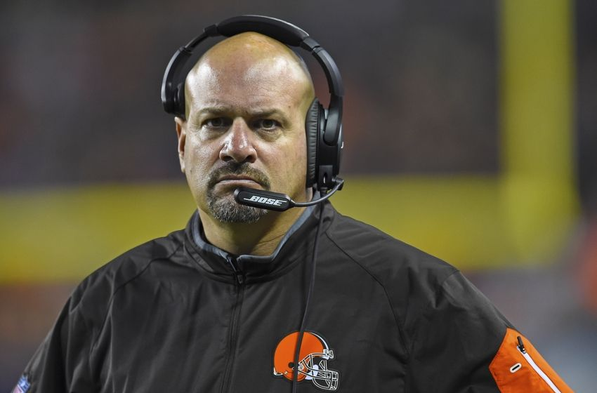 Cleveland Browns final 53-man roster prediction