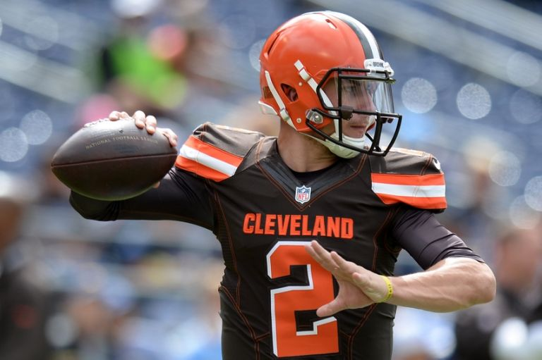 Johnny-manziel-nfl-cleveland-browns-san-diego-chargers-768x0