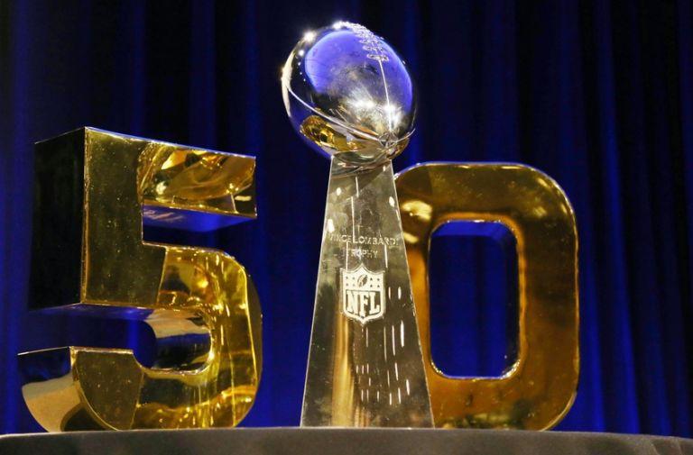 Nfl-super-bowl-50-commissioner-roger-goodell-press-conference-768x0