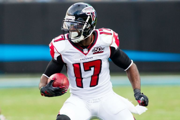 Devin-hester-nfl-atlanta-falcons-carolina-panthers-768x511