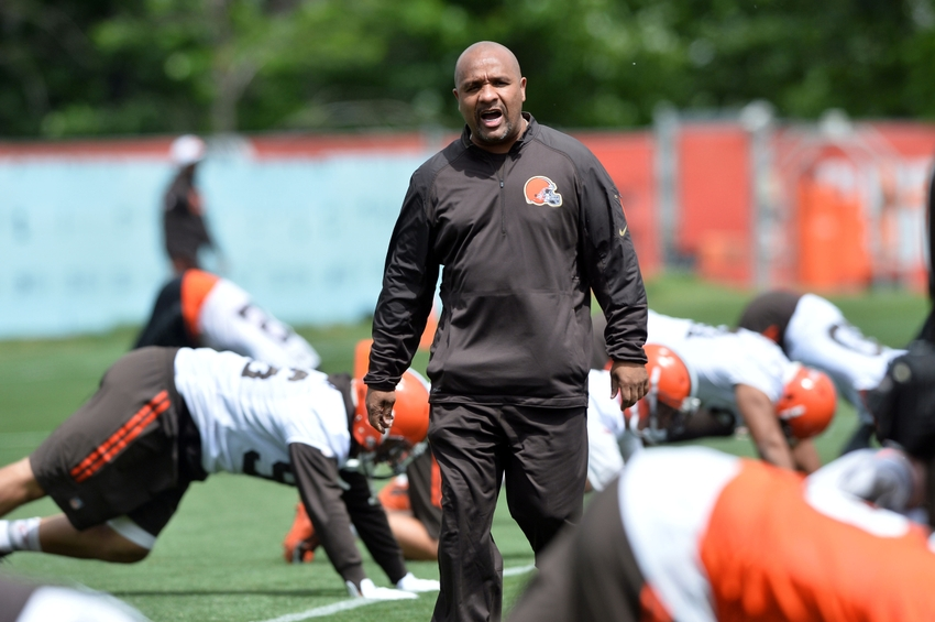 5 Cleveland Browns-themed fantasy football names   FOX Sports