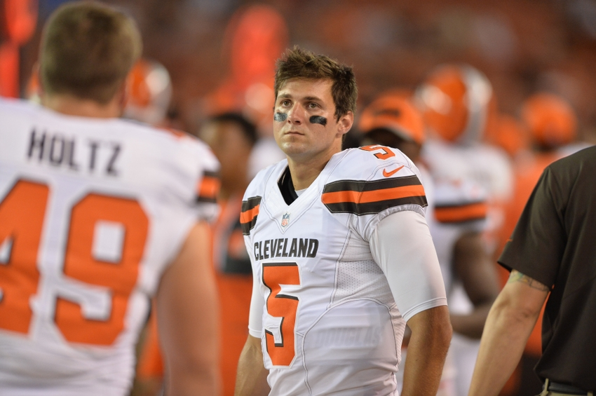 9497538-cody-kessler-nfl-preseason-atlanta-falcons-cleveland-browns