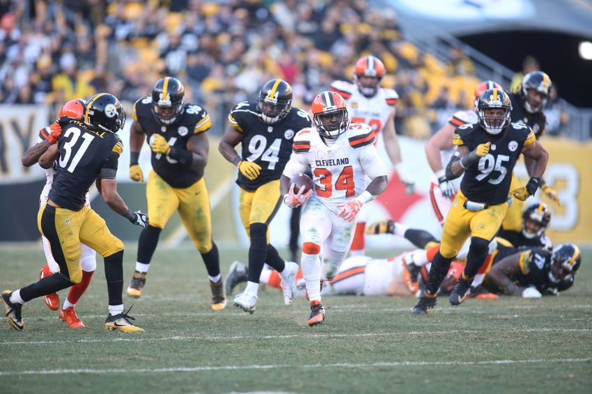 9782349-isaiah-crowell-nfl-cleveland-browns-pittsburgh-steelers-1