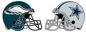 cowboys_eagles2
