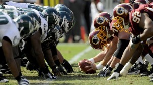 gallery_lg__Eagles_Redskins