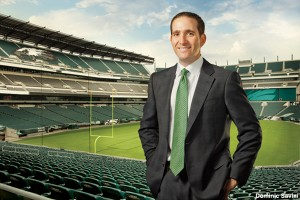 howie-roseman-eagles-GM