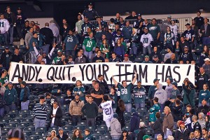 nfl_a_eaglesbanner_jh_600