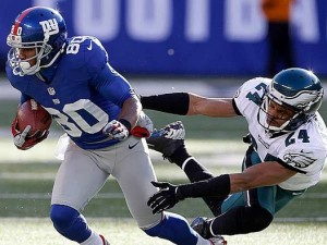 123012_asomugha-tackle_600